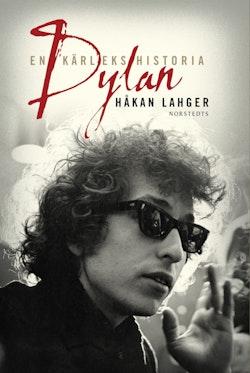Dylan : en kärlekshistoria