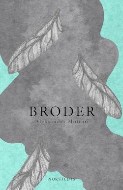 Broder