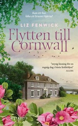 Flytten till Cornwall