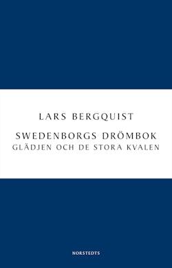 Swedenborgs drömbok