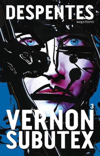 Vernon Subutex 3