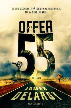 Offer 55