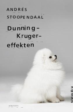 Dunning-Kruger-effekten