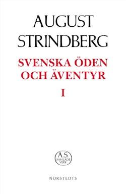 Svenska öden och äventyr I