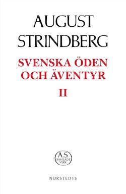Svenska öden och äventyr II