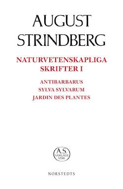 Naturvetenskapliga Skrifter I