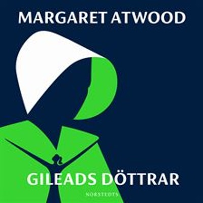 Gileads döttrar