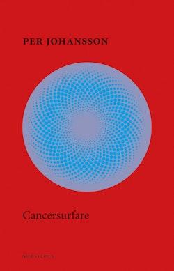 Cancersurfare