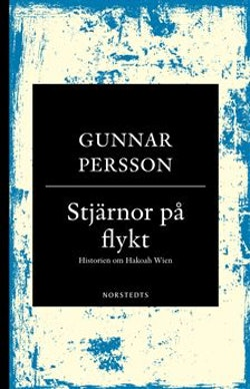 Stjärnor på flykt : historien om Hakoah Wien