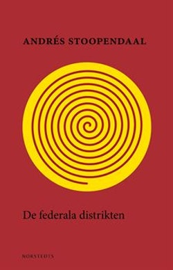 De federala distrikten