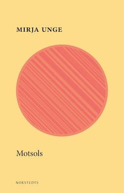 Motsols