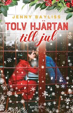 Tolv hjärtan till jul