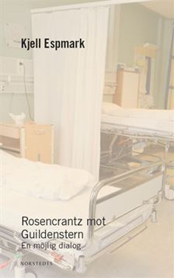 Rosencrantz mot Guildenstern : en möjlig dialog