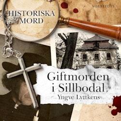 Giftmorden i Silbodal : Historiska mord del 1