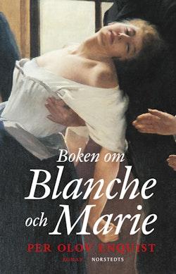 Boken om Blanche och Marie