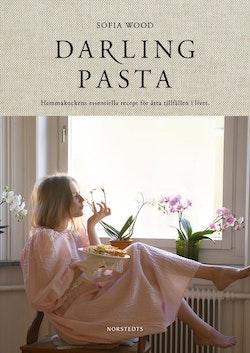 Darling pasta