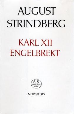 Karl XII : Nationalupplaga. 47, Karl XII