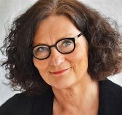 Vaxdukshäftet : Edith Södergrans ungdomsdiktning