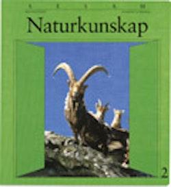 Naturkunskap 2 Grundbok