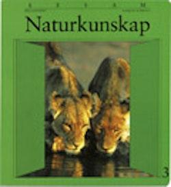 Naturkunskap 3 Grundbok