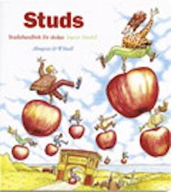Studs - Studiehandbok för skolan