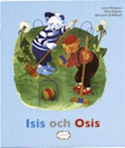 Isis och Osis storbok