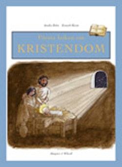 Första boken om Kristendom