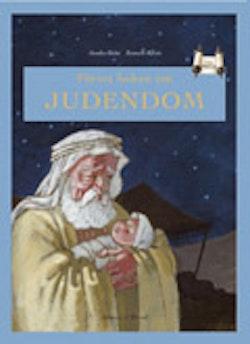 Första boken om Judendom