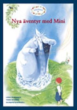 Läsgåvan C, Nya äventyr med Mini