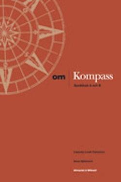 Om - Kompass Språkbok A och B