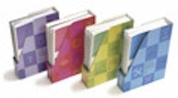 SO-Serien Geografiboxen