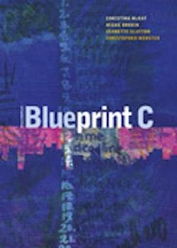 Blueprint C Allt-i-ett-bok