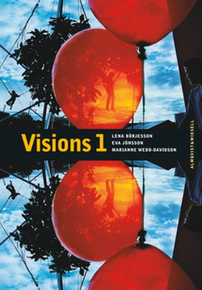 Visions 1