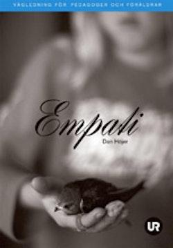 Empati : vägledning för pedagoger och föräldrar
