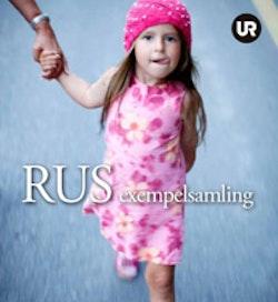 RUS : exempelsamling