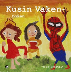 Kusin Vaken-boken