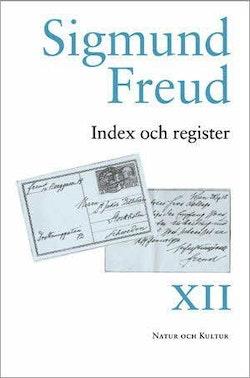 Index och register
