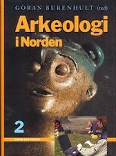 Arkeologi i Norden 2
