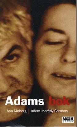 Adams bok