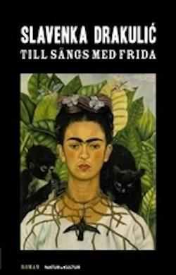Till sängs med Frida