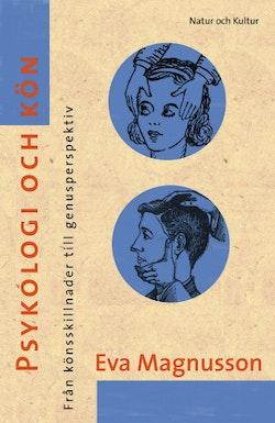Psykologi och kön : från könsskillnader till genusperspektiv