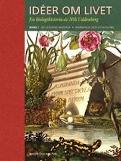 Idéer om livet : en biologihistoria. Bd 2