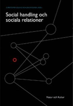 Social handling och sociala relationer