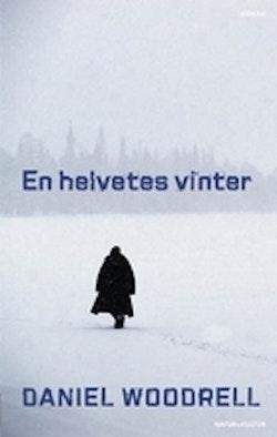 En helvetes vinter
