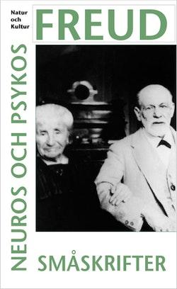 Neuros och psykos. Småskrifter