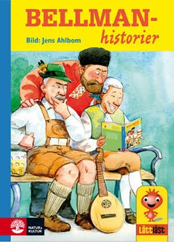 Bellmanhistorier
