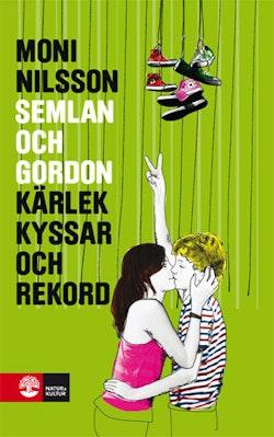 Kärlek, kyssar och rekord
