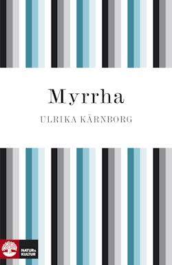 Myrrha