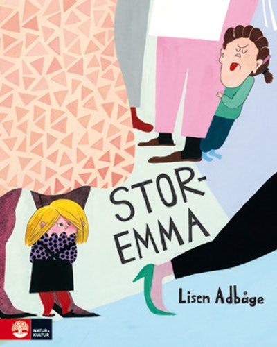 Stor-Emma