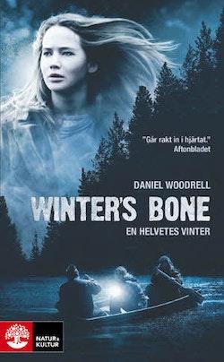 Winter's bone : en helvetes vinter